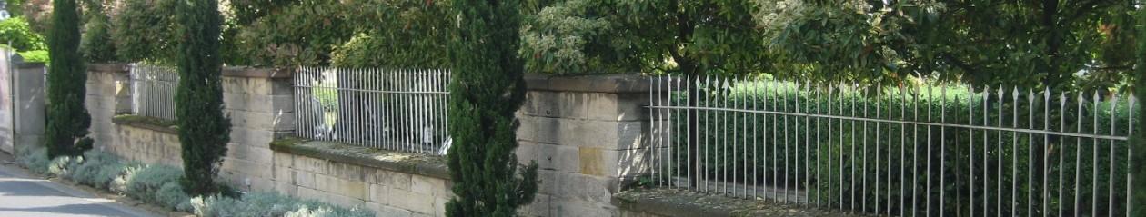 Rheinhessen Versicherung