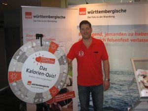christian-weissmann-aertzefanclub-coface-2016-11