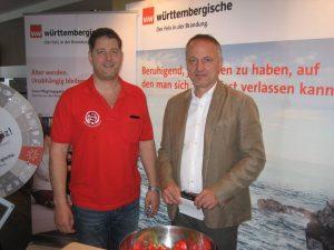 christian-weissmann-aertzefanclub-coface-2016-6