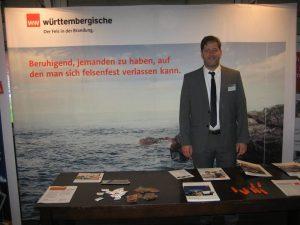 christian-weissmann-it-2006-7